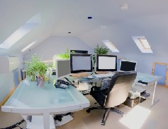 Home_Office_White_Contemporary